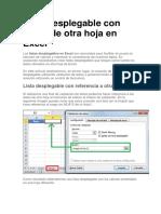 dia_2_lista-desplegable-con-datos-de-otra-hoja-en-excel