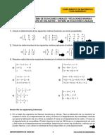 S2 - EJERCICIOS.pdf