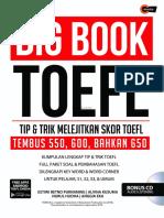 425021666-EL-Big-Book-TOEFL-pdf.pdf