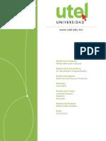 Actividad2_Calculo diferencialeintegral Bruno Gayosso.doc