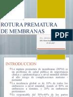 RPM ADRI.pptx