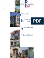 6.2_Cahier_de_recommandations_architecturales-APPROUVE.pdf