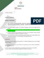 TAREFA 01 2 BIMESTRE SUCESSÕES.pdf
