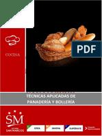 2DA-UNIDAD-PANADERIA-BOLLERIA