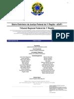 TRF1.pdf