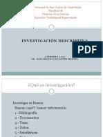 Investigación Descriptiva.pdf
