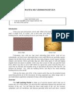 module-template