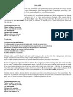 4.- Òdí - Méjì.pdf