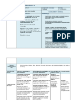 Planejamento Português 11 à 15-05 .docx