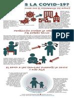 COVID19Infographic_Espanol_FINAL.pdf