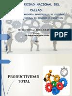 PRODUCTIVIDAD TOTAL (2).pptx
