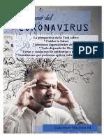 CORONAVIRUS LIBRO ORIGINAL CON PORTADA DENTRO.pdf