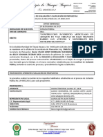 IE_PROCESO_19-21-15650_215466011_68525148