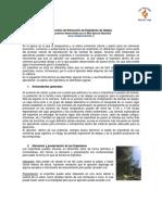 Procotolo de Extracción de Enjambres de Abejas- Red Apicola Nacional (1)