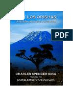 8.- Ifa y los Orishas.pdf