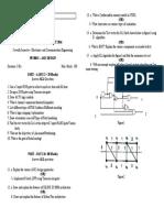 ec0033-asic design-model qp-vii sem (2)