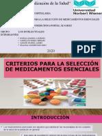GRUPO_INTELECTUAL expocicion