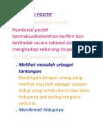 pjpk hw (pemikiran positive).docx