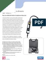 détecteur-de-fuites-à-ultrasons-tmsu-1_fre.pdf