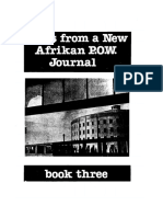 Notes from a New Afrikan P.O.W. - Book 3.pdf