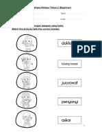 Classwork Year 2 W7.pdf