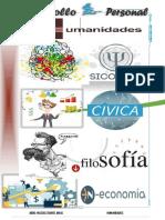 DESARROLLO-PERSONAL-2DO-SEC.22-06-2020 - copia.pdf