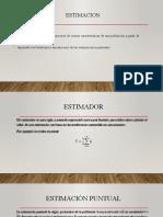 ESTIMACION.pptx