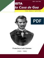 Revista da Casa de Goa - II Série - N2 - Jan-Fev 2020 (2).pdf