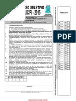 prova_geografia_seduc2015(1).pdf