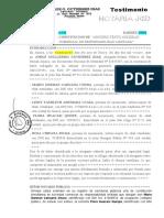 ESCRITURA PUBLICA CASI LISTO