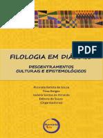 IX SEF Antonio Marcos Ribeiro.pdf