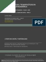 Claudia Kozak-Tecnopoéticas-FLACSO-18-6-20.pdf