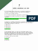 QUESTÕES METEOROLOGIA.pdf