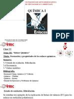 Clase 6 vfhibrid,reson enlace metalico.ppt