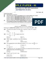 Sample_Paper_01