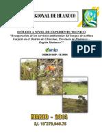 EXPEDIENTE TECNICO_CAPISH_280214.pdf