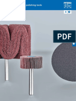 PFERD-tool-manual-catalogue-4-int-en.pdf