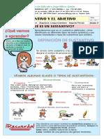 5° XIOMARA MANZANO SEGUNDO PERIODO ESPAÑOL No 1.pdf