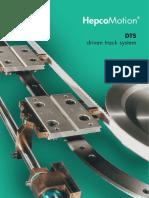 UK-DTS-Catalogue-19-05-16-min