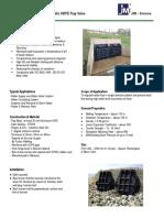 HDPE Valve catalogue (Done- 16-02-2019)