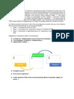 MCC Objectifs Et Publics