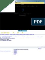 Arc_Welding_Electrodes_powerpoint_ppt_presentation.ppt