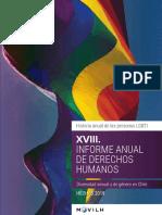 Informe-DDHH-Movilh-2019(2).pdf