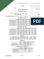 MB17.pdf