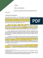 Guía Teórica Unidad 1.1-Tecnopoéticas-Tecnopolíticas-FLACSO subrayado.pdf