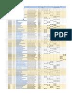 Horario 2020-I, 2da FASE.pdf