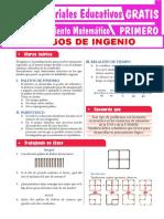 juego de ingenio.pdf