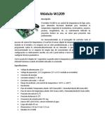 Módulo W1209-usuario.pdf