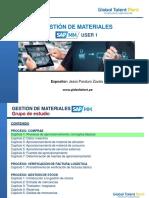Manual SAP MM Usuario 1.pdf
