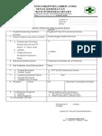 SPPD 1.docx